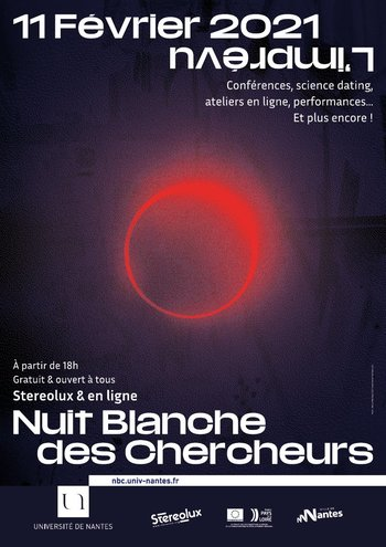 nuitblanche2021