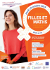 fillesetmaths
