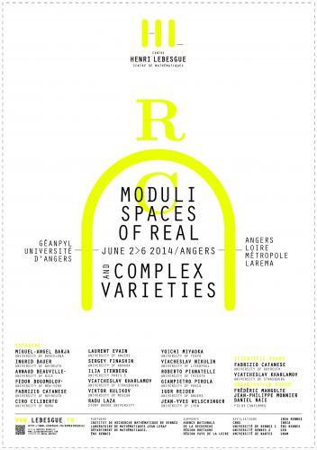 sem2014-complex-real-poster.jpg